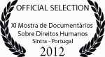 official selection documentary film showcase