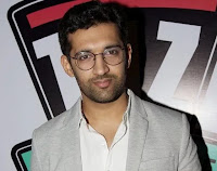 Arjun Aneja