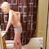 Madre compartió una desgarradora foto de su hijo con cáncer. La carta que la acompaña es aún peor