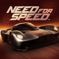 Download Need for Speed No Limits Free For Android