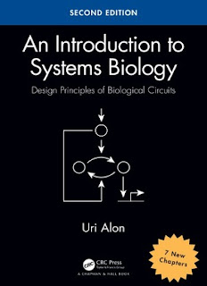 An Introduction to Systems Biology: Design Principles of Biological