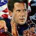 [TOUCHE PAS À MES 80ϟs] : #62. American Ninja 2 : The Confrontation