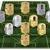 Seleção da 34ª rodada da Bundesliga - Chucrute FC / Alemanha FC