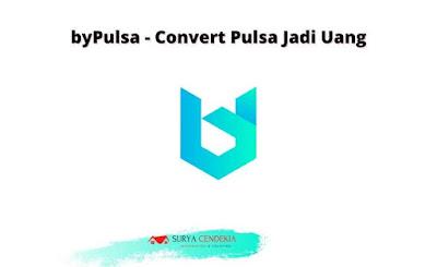 ByPulsa