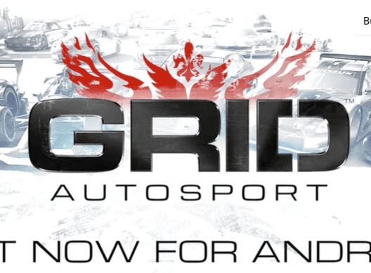 Grid Autsport