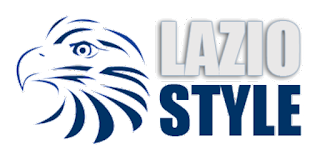 Frequency of Lazio Style Channel on Hotbird