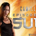 Cover Reveal - Touch (Sulan, Episode 4) by Camille Picott
