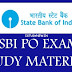 TOP 50 PUZZLE QUESTIONS FOR SBI CLERK AND SBI PO 2018
