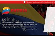 #ULTIMAHORA | Pasos para Transferir por el Sistema Patria - 20-ENE-2020