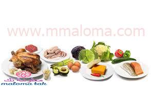 جدول اكلات نظام الكيتو دايت النباتي وفوائد ومخاطر حمية الكيتوني للنباتيين