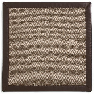 English Country Antiques Merida Area Rugs Casual