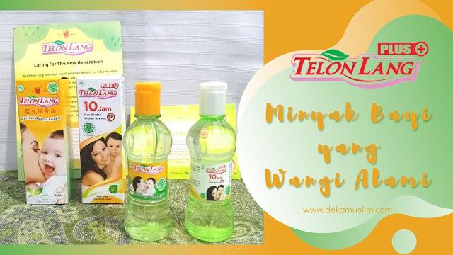 telon-lang-minyak-bayi
