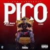 Puto Prata - feat. Dj Habias - Pico