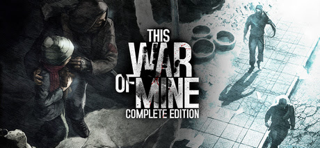 this-war-of-mine-complete-edition-pc-cover