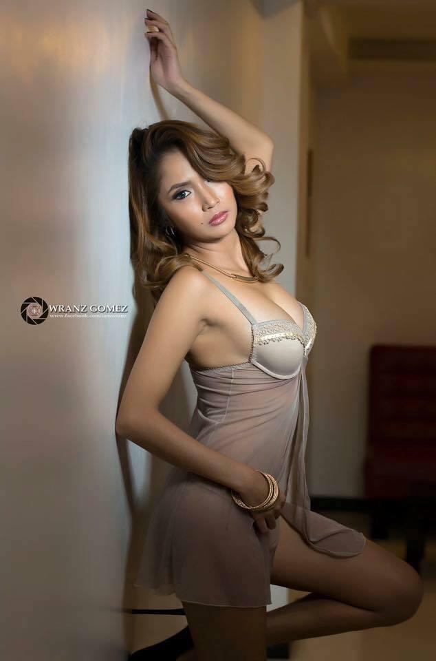 Ct asian girl - 2 7