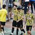Η ΑΕΚ κινδυνεύει με ευρωπαϊκή κατρακύλα στην UEFA!