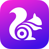 UC Browser Turbo – Fast download, Secure, Ad block Apk v1.9.7.900 build 153 [Mod] [Latest]