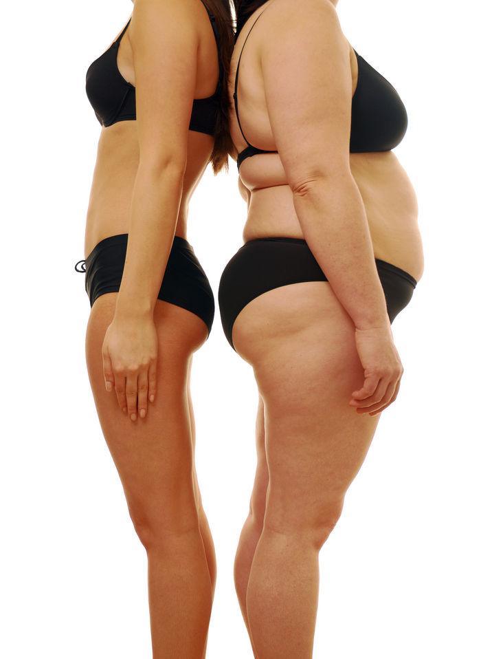 Como hacer para bajar de peso sin hacer dieta ni ejercicio olvides seguir los