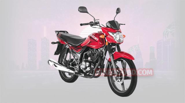 Suzuki Samurai 150