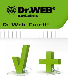 Laptop gyorsítása vírusirtással