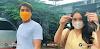 Memes Prameswari Akhirnya Buka Status Hubungan Dengan Billy Syahputra