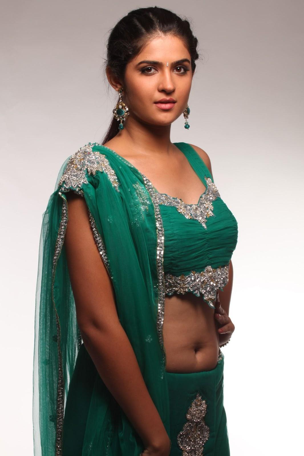Deeksha pics collection