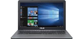 Drivers Download Asus X540SA Laptop For Windows 8 (32-bit)