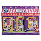 Littlest Pet Shop Keep Me Pack Big Pet Shop Mocha Cream (#No#) Pet