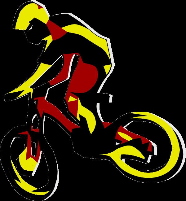 bike gear vector png - photo #25