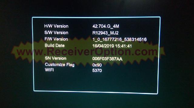 MM1-AVL1506F-DC-ZZQ_V1.1 BOARD TYPE ORIGINAL FLASH FILE