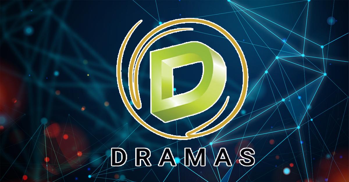 Kênh D-Dramas (VTVCab 10) | Vie Dramas là kênh phim truyện châu Á đặc sắc