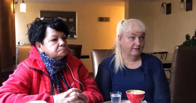 Büntetőfeljelentést tesz az Emmi az MSZP hamisított videója miatt