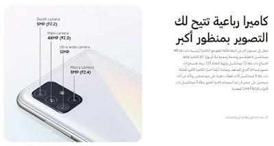 Samsung-galaxy-A51-cameras