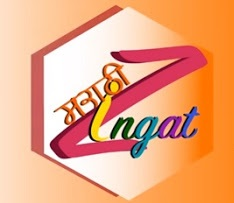 Zingaat Movie channel added on DD Freedish CH No.69