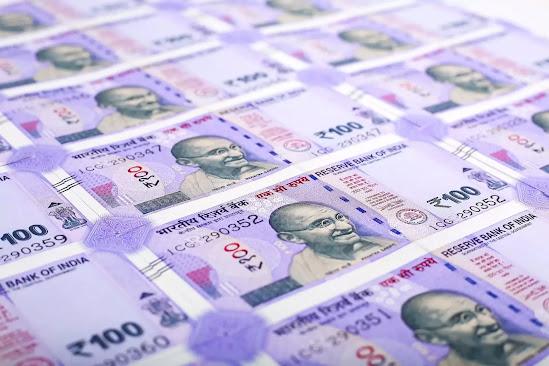 earn money online in India 2021 Start With Digital Marketing
