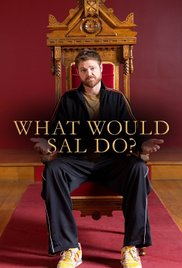 What Would Sal Do Temporada 1