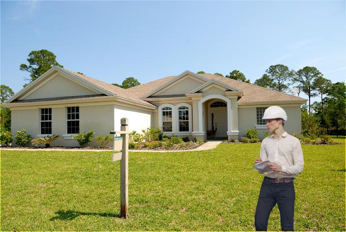 Look Beyond Money: Expert's Advice on Choosing a Home Inspector