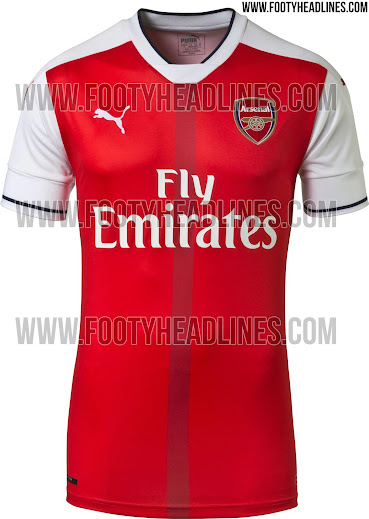 arsenal-16-17-kit-2.jpg