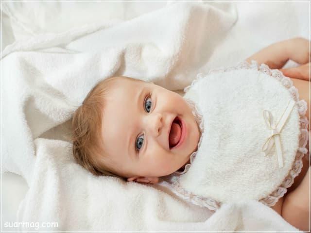 صور اطفال كيوت 14   Cute Kids Pictures 14