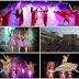 """Με μεγάλη επιτυχία η ετήσια παράσταση της σχολής χορού της Αλεξίας Βάνη """"Step by Step"""""""