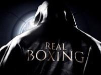 Real Boxing MOD APK v2.4.0 Unlimited Money Terbaru