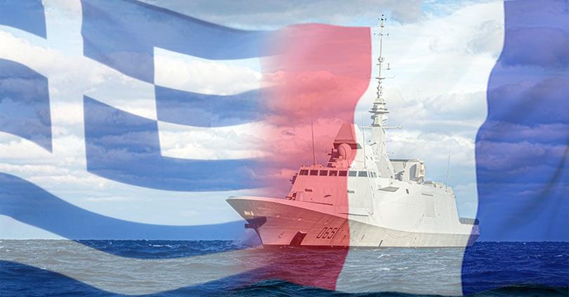 Νέα-Εκτός-ΝΑΤΟ-Στρατιωτική-Συνεργασία-Ελλάδας-Γαλλίας
