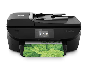 hp-officejet-5742-printer-driver