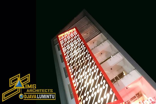 Jasa Arsitek Rumah Jakarta Arsitek Bangunan Jakarta Arsitek Rumah Minimalis Jakarta Profesional Perusahaan Desain Interior Jakarta Desain Interior Rumah Jakarta Jasa Desain Interior Rumah Jakarta Desain Interior Rumah Di Jakarta Vendor Desain
