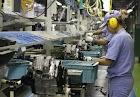 Indústria contrata Auxiliar de Produção - R$ 1.930,90
