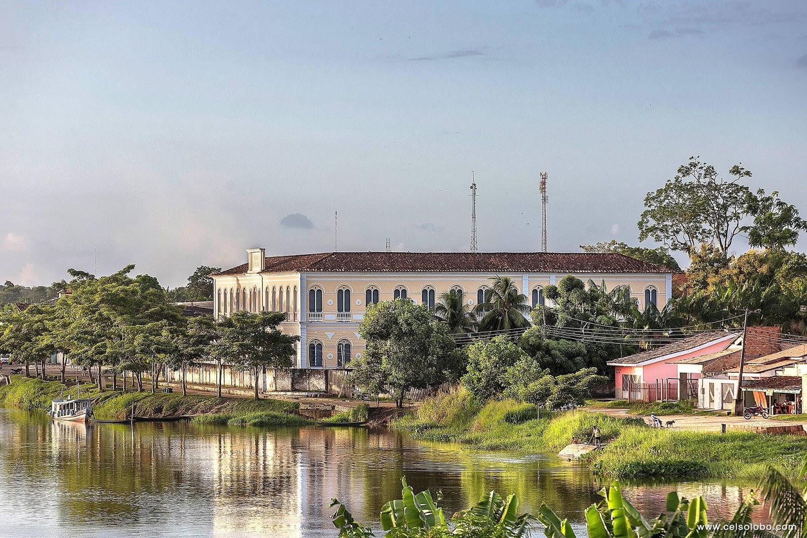 São Miguel do Guamá Pará fonte: 1.bp.blogspot.com