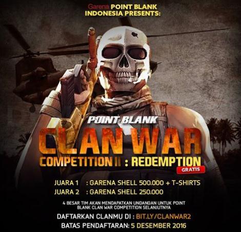 event-pb-garena-clan-war-competition2