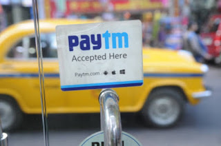 Paytm is concentrating on 1.5 billion trades during bubbly season with a 40% ricochet in number of merchants