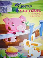 http://www.decitre.fr/livres/7-jours-a-la-ferme-9782366531176.html