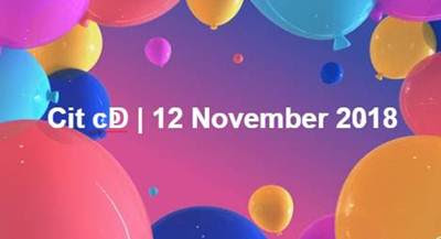 12 NOVEMBER 2018 Seng 5.0 - Wallhacks, MOD Cheats Move Speed Cↁ FREE DOWNLOAD